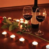 romantic-wine-dinner-image-750x500