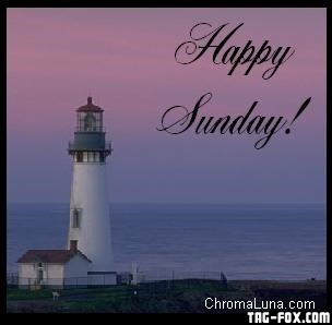 sunday_lighthouse.jpg