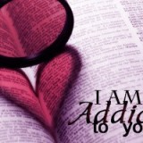 book_addicted_to_love_wallpapers