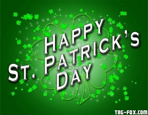 Happy-st-patricks-day.jpg