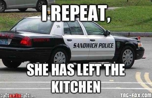 wrong-but-funny-sandwich-police-epic-fail-1357138918.jpg