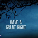 have-a-great-night-52650-21997
