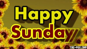 fresh-sunday-pictures-images-graphics-for-whatsapp-page-22-inside-awesome-good-morning-happy-sunday-image-of-good-morning-happy-sunday-image-300x169.jpg