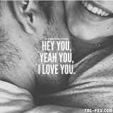 80-Quotes-For-Couples-In-Love-7139-6
