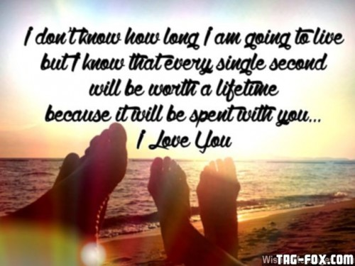 Sweet-i-love-you-message-for-wife-life-worth-living-640x480.jpg