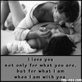 romantic-clipart-of-couples-with-quotes-4