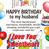 b_day-Husband