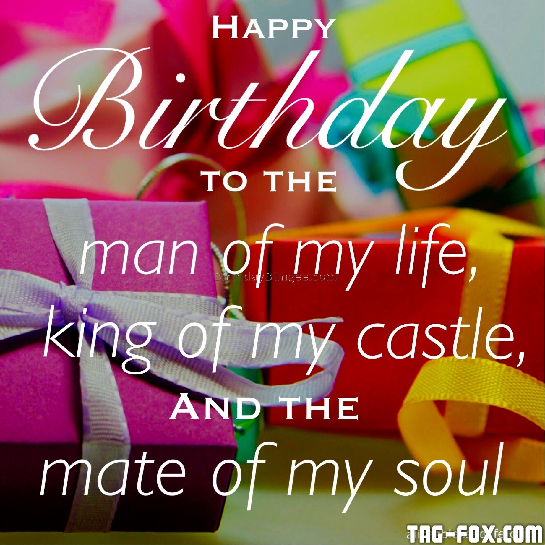 funny happy birthday husband quotes Awesome happy birthday ...