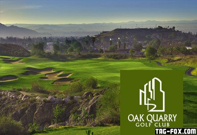 oak-quarry-golf-club-1.jpg