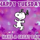 151540-Happy-Tuesday-Have-A-Great-Day