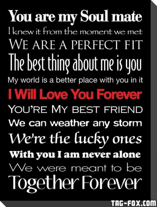 12x16-FCA.I-Will-Love-You-Forever-Black.jpg