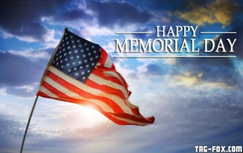 Happy-Memorial-Day-Pictures-810x511.jpg