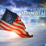 Happy-Memorial-Day-Pictures-810x511