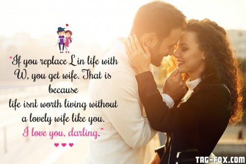 Love-Quotes-For-Wife12.jpg