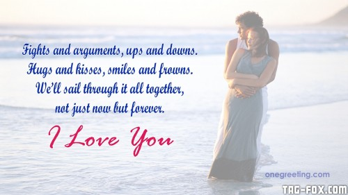 best-top-desktop-romantic-love-couples-wallpapers-love-couples-wallpaper-picture-photo-21.jpg