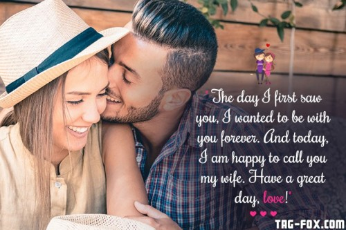 Love-Quotes-For-Wife3.jpg
