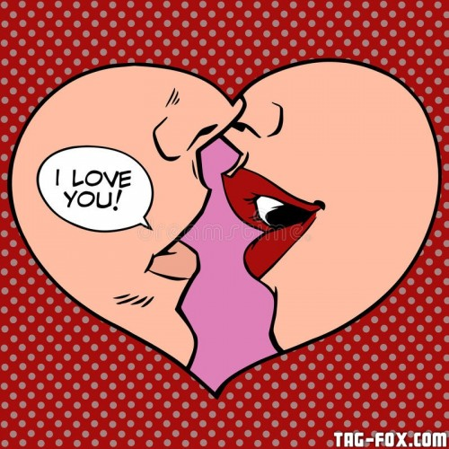 heart-kiss-i-love-you-pop-art-retro-style-man-woman-romantic-wedding-valentines-day-63385626.jpg