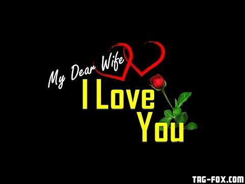 i-love-my-wife-images-080185dd52c85d76a81.jpg