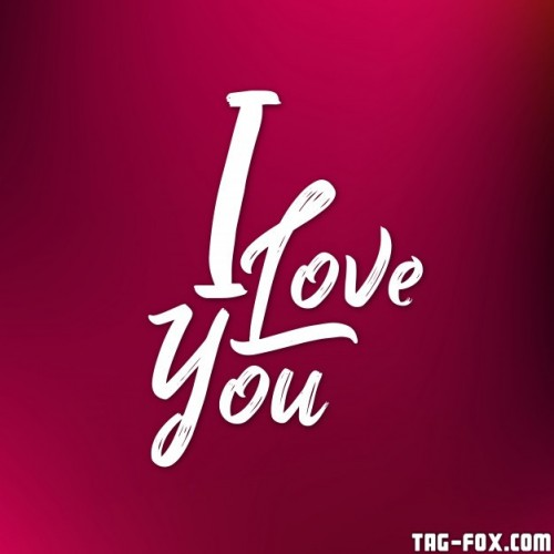 gradient-valentine-i-love-you-background_1340-4194116a3f16b1aabb93.jpg