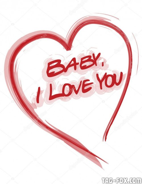 i-love-you-baby-i11acd7472a692cee74.jpg