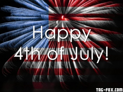 Happy-4th-Of-July-Images20bd86e4a185289b.jpg
