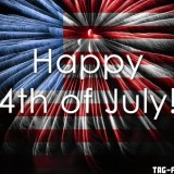 Happy-4th-Of-July-Images20bd86e4a185289b