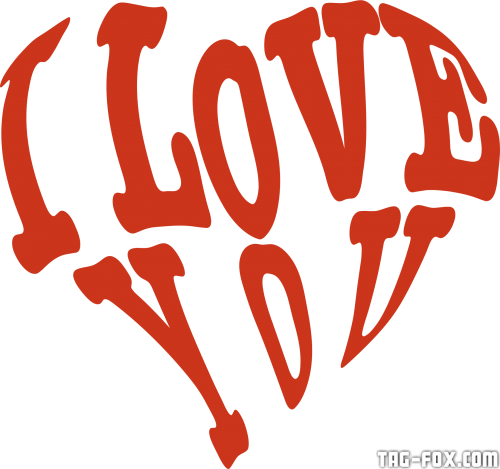 I-Love-You-PNG-Download-Image2a267f425f22817e.png