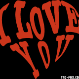 I-Love-You-PNG-Download-Image2a267f425f22817e