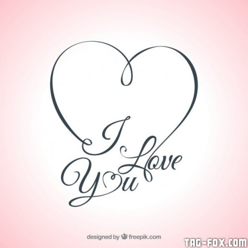 i-love-you-lettering-card_23-2147504668dabac6fac6737b88.jpg
