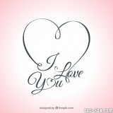 i-love-you-lettering-card_23-2147504668dabac6fac6737b88
