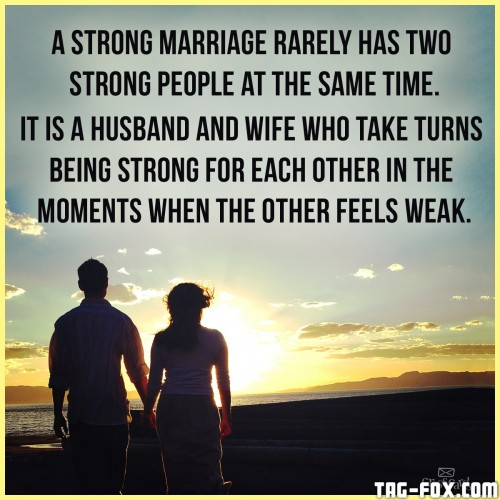 9998-ea_husband_wife-strong-marriage-rarely-two-strong-people-same-time-moments-feels-weak-design9ba560e6791747d9.jpg