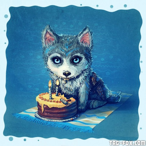 birthday_card___little_wolf_by_mary_petroff-d9j794k602275eee754df2a.jpg
