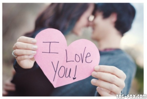 I-love-you-on-heart-couples-hand-picture87536a750ebf21b8.jpg