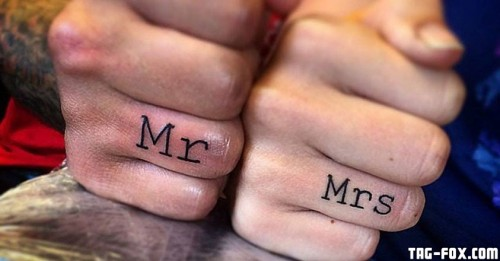 img-cute-couples-tattoos-to-say-i-love-you-159f59ae5ad6470bba8.jpg