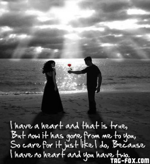 love-50-romantic-quotes-about-love-love-quotes-quotes-quote-romantic-quotes-romantic9a8516a43ba2f69f.jpg