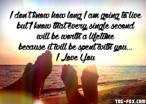 Sweet-i-love-you-message-for-wife-life-worth-living-640x480-min03826fdaa370b2cd.jpg