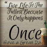 live-life-to-the-fullest-quote-with-picture-of-the-sea-live-life-to-the-fullest-quotes-of-the-day3f7bcb1a92b6881f