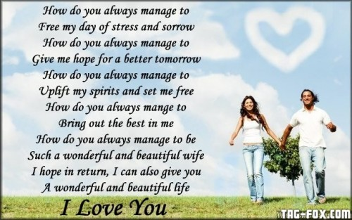 Romantic-I-love-you-poem-from-husband-to-wifefdc591959bb2f36f.jpg