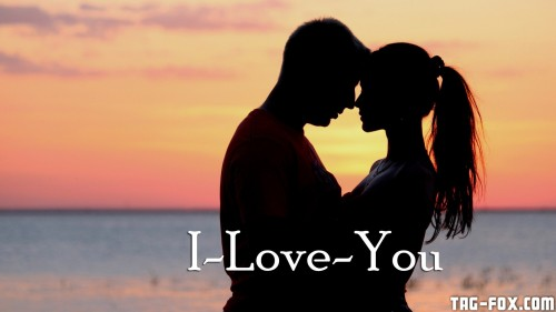 99468_i-love-u-wallpaper-with-couple211fdcc6128cdc41.jpg