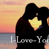 99468_i-love-u-wallpaper-with-couple211fdcc6128cdc41