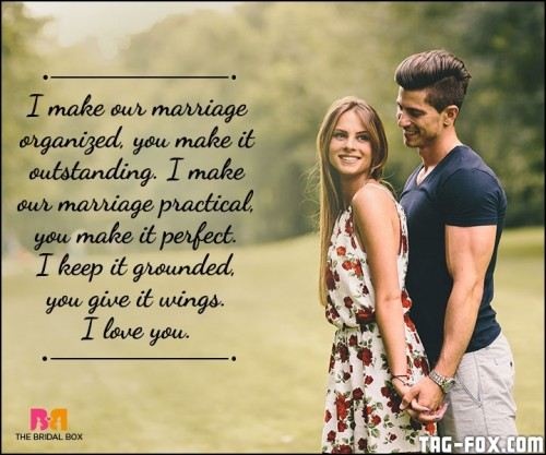 Husband-And-Wife-Love-Quotes-739e89649a473f5d0.jpg