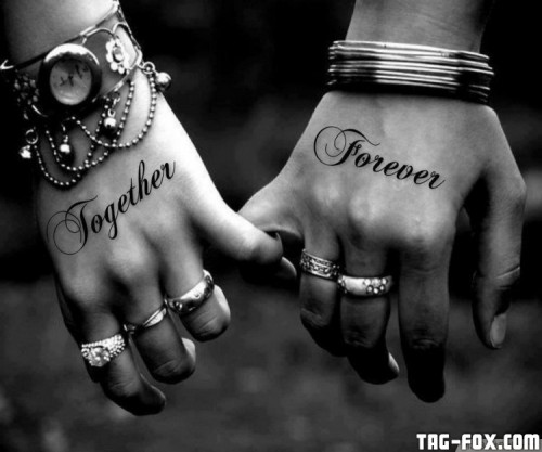 121998830Love-Forever-Matching-Couples-Hand-Tattoos-750x625e7e83a32782041d6.jpg