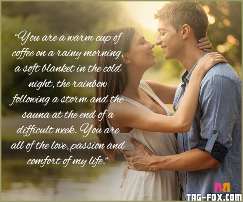 i-love-you-messages-for-husband-13cb4b98160f85917.jpg