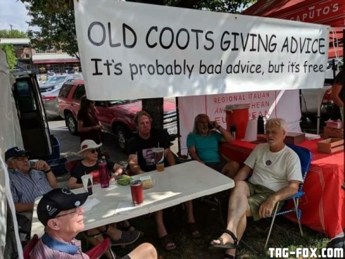 giving-out-some-advice778c32661a4f9b02.jpg