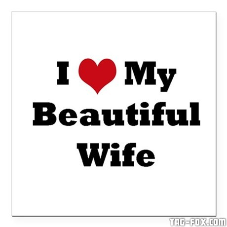 i_love_my_beautiful_wife_square_car_magnet_3_x_321ea54436f699be2.jpg