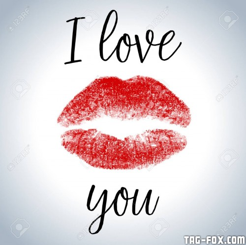 70465517-i-love-you-lettering-and-kiss-stampe1877f3e737a2f41.jpg