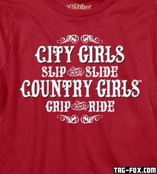 country-girls40f59193981f1c6b.jpg