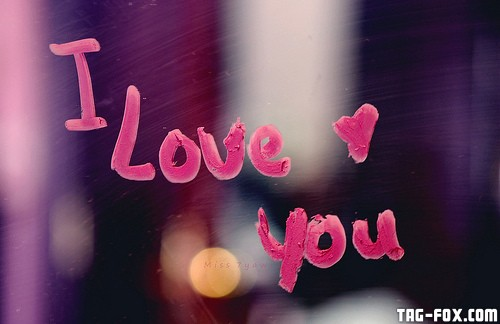 I-love-you-photos-tumblr-5e8135da43c69ee2a.jpg