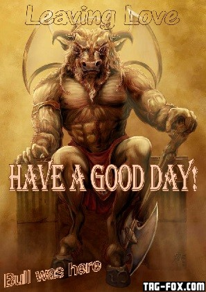 Minotaur-Have-a-good-day-comment-2-resizedeb5c0d0855ce0181.jpg