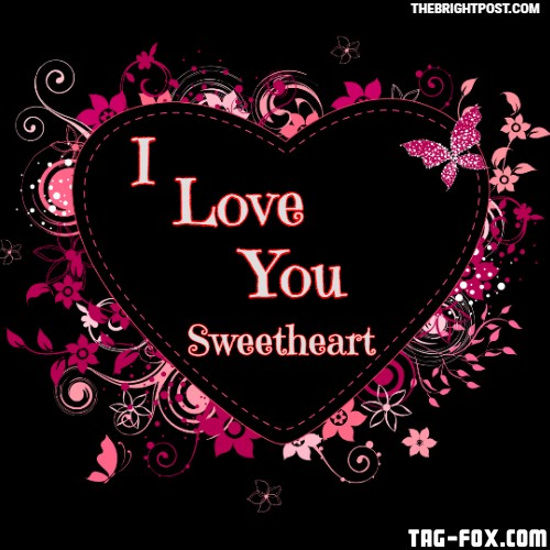 I-Love-You-my-Sweetheart---dp--8b269a752c47a0889.jpg